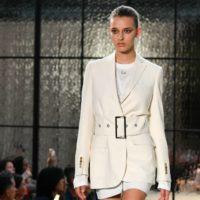 Неделя моды в Лондоне: топ-5 трендов весны-лета 2019, на которые стоит обратить внимание