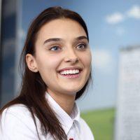Скандальная Вероника Дидусенко выступила против дискриминации участниц конкурсов красоты