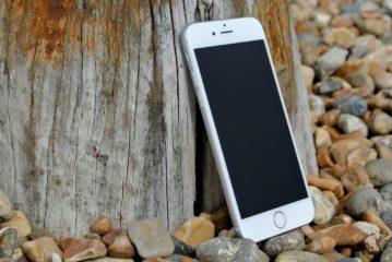 """iPhone 8 """"умирает"""": в Apple сообщили о проблемах"""