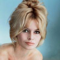 Неповторимая Брижит Бардо: топ-5 лучших ролей в кино секс-символа 60-х