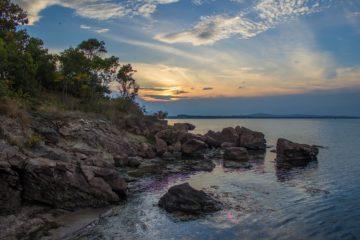 Идея для отпуска: Болгария