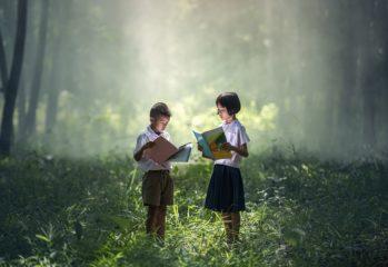 5 способов увеличить свой словарный запас