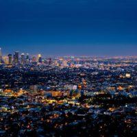 День рождения Лос-Анджелеса: 8 вещей, которые нужно сделать в этом городе