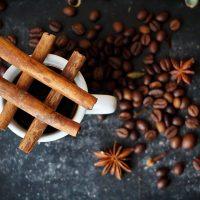 Рецепт французского глинтвейна для уютного осеннего вечера