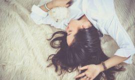 Как быстро собраться, если проспала: 5 эффективных лайфхаков