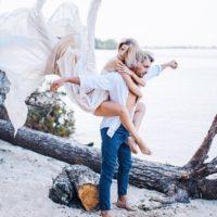 """""""Танці з зірками 2018"""": Анита Луценко рассказала о новых чувствах на проекте"""