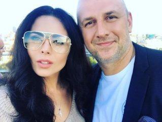 Стала известна дата свадьбы Потапа и Насти Каменских - СМИ
