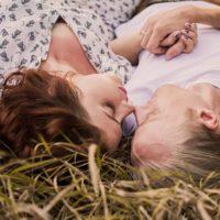 5 удивительных историй любви, граничащих с безумием