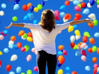 Как воспитать уверенность в себе: советы психолога