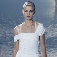Неделя моды в Париже: Dior представили новую коллекцию весна-лето 2019 и хореографическое шоу
