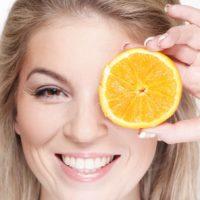 Какие продукты стоит употреблять осенью: советы читательниц LeMonade