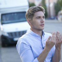Владимир Остапчук назвал 3 города, которые должен посетить каждый украинец