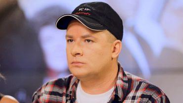 Юбилей Данилко: как менялся репертуар Верки Сердючки в течение 25 лет