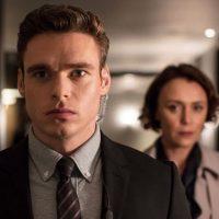 """Новым агентом 007 может стать звезда """"Игры престолов"""""""