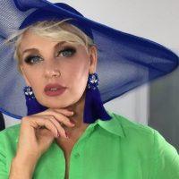 """""""Только ты – хозяйка своей судьбы"""": Светлана Вольнова призвала избавиться от плохого настроения"""
