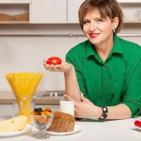Что есть на обед: советы диетолога
