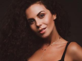 Песня Насти Каменских попала в мировой чарт Billboard