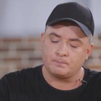 """""""Так сложилось"""": Андрей Данилко прокомментировал личную жизнь"""