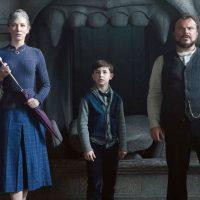 """""""Тайна дома с часами"""": топ-5 причин посмотреть новый фильм с Кейт Бланшетт"""