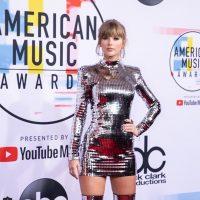 American Music Awards 2018: стали известны имена всех победителей