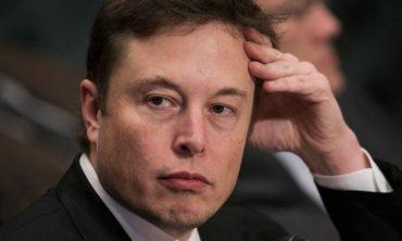 Илон Маск заплатит штраф в 20 миллионов долларов и покинет пост в Tesla