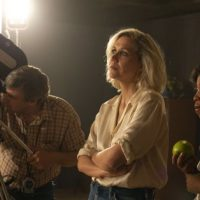 HBO вводит должность координатора постельных сцен