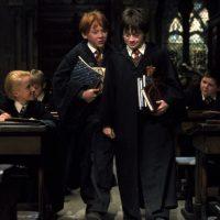 В индийском университете будут изучать право по Гарри Поттеру