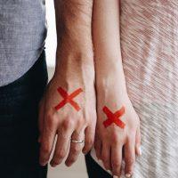 """Ученые """"одобрили"""" секс с бывшими партнерами"""