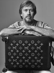 Дизайнер Apple создал коллекцию багажа для Louis Vuitton
