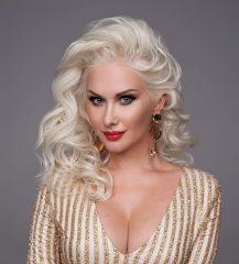 Катя Бужинская собралась подать в суд на организаторов концерта во Львове
