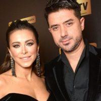 Ани Лорак подала на развод с мужем – СМИ