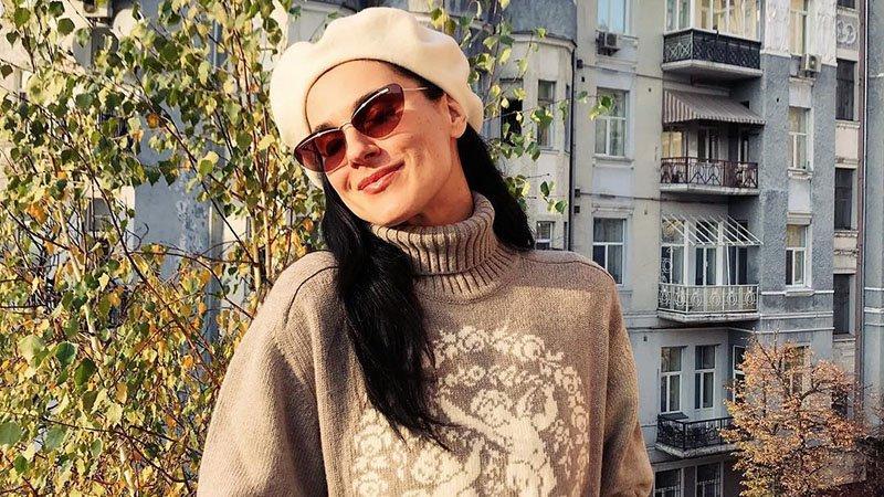 Маша Ефросинина рассказала, как экономит деньги