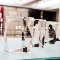 Best Fashion Awards 2018: названа дата проведения модной премии в Украине
