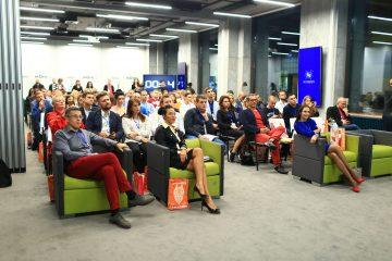 30 октября в Киеве состоится вечер бизнес-знакомствот Всеукраинскойнетворкинг платформы