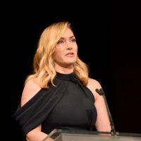 С днем рождения, Кейт Уинслет: 10 фактов об актрисе