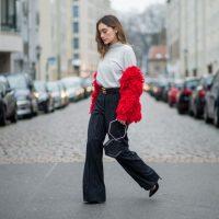 Топ-5 тенденций из 70-х, которые возвращаются в моду в 2019