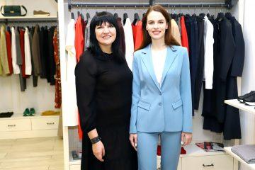 Букингемский дворец разрешил украинскому дизайнеру пошить наряд для Меган Маркл