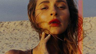 """""""Фантастическая женщина"""": Бадоев снял новый клип для TAYANNA"""