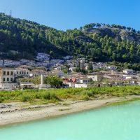 Идея для отпуска: Албания