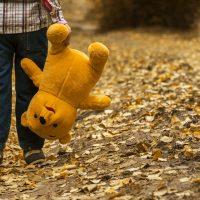 Психолог рассказала, как преодолеть осеннюю депрессию