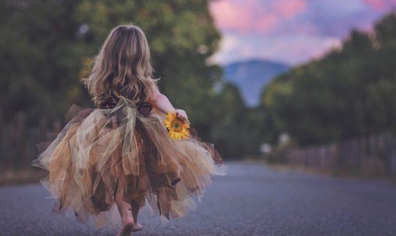 Весенние выходные: сколько будут отдыхать украинцы в апреле и мае 2019
