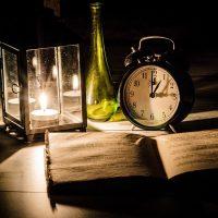Что почитать на Хэллоуин: топ-7 устрашающих книг