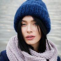 Как правильно выбрать шапку под овал лица: советы стилиста