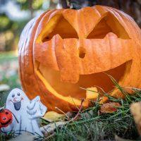 Хэллоуин 2018: традиции, приметы и запреты