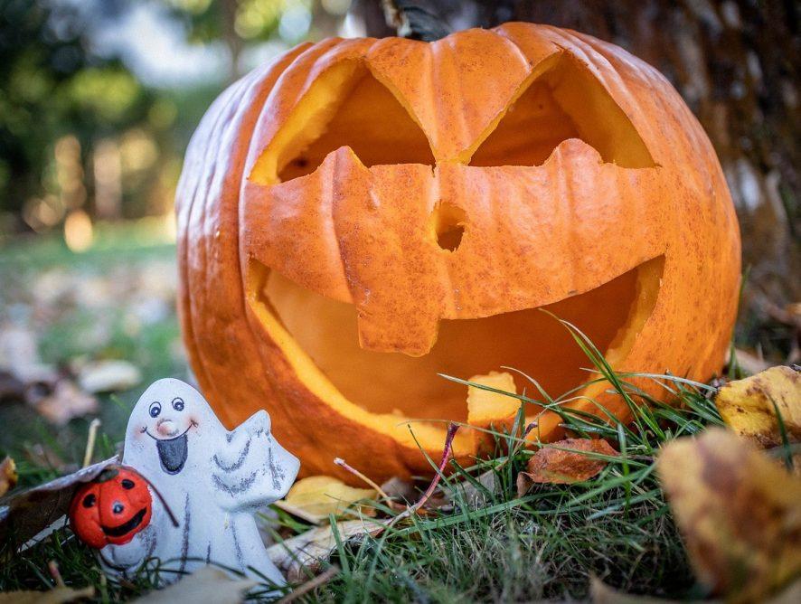 Хэллоуин 2020: традиции, приметы и запреты