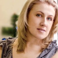 """TrueStoryPro: почему коуч –  это """"профессиональная подруга женщин"""""""