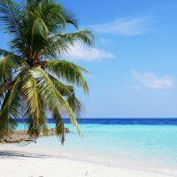 Идея для отпуска: Мальдивские острова