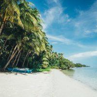 Идея для отпуска: Филиппины