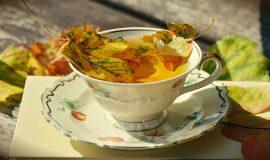 Как правильно питаться осенью: 10 простых правил от диетолога