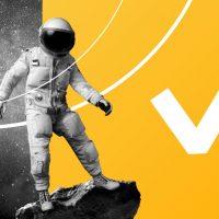 Любителям космоса предлагают сыграть в игру и отправиться в NASA